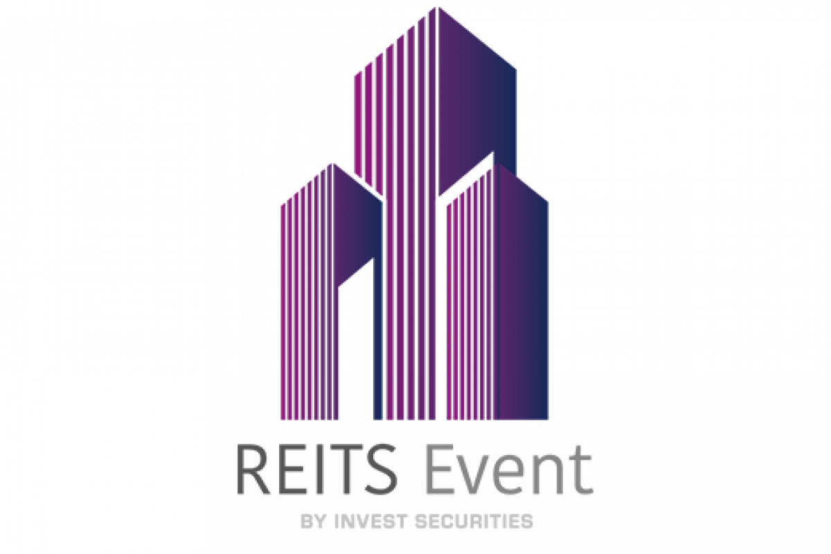 REITS Invest format ok1.png